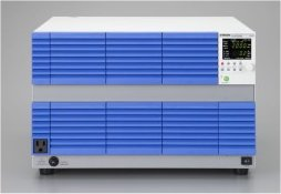 Kikusui PCR4000M