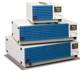 Kikusui PCR4000MA