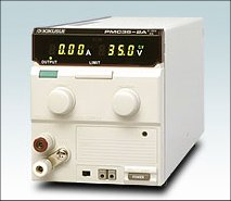 Kikusui PMC160-0.4A