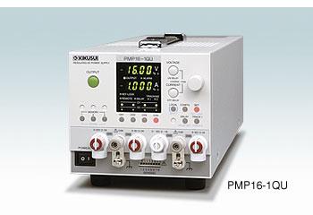 Kikusui PMP16-1QU with RS-232C