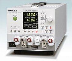 Kikusui PMP18-3TR DC Power Supply