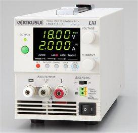 Kikusui PMX110-0.6A