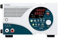 Kikusui PSF-1600L