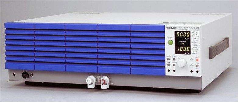 Kikusui PWR1600L