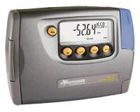 Kingfisher KI3600WS21-GE-O