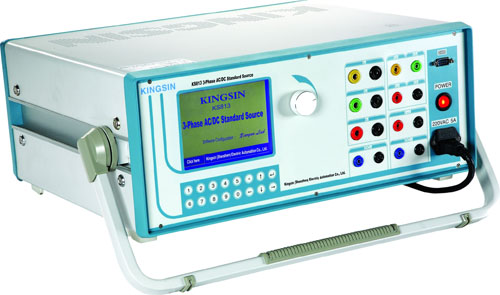 Kingsine KS813B