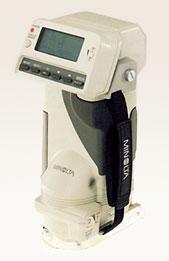 Konica Minolta CM-2002