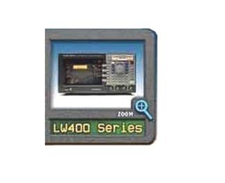 Teledyne LeCroy LW420A