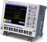 Teledyne LeCroy WaveSurfer 104MXs-A
