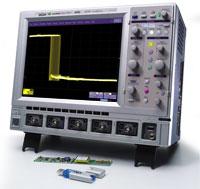 Teledyne LeCroy WaveSurfer 44Xs-A
