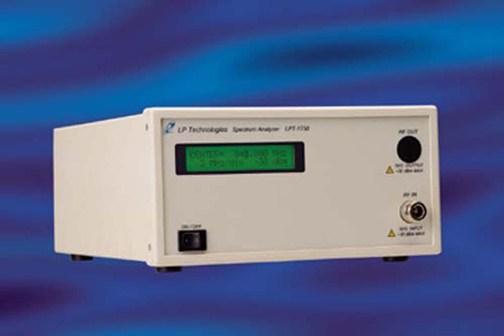 LP Technologies LPT-1750
