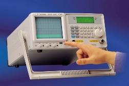 LP Technologies LPT-2250