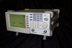 LP Technologies LPT-2750