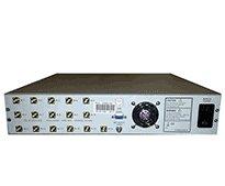 LP Technologies LPT-3000R_16p