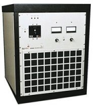 Lambda EMHP 20-750