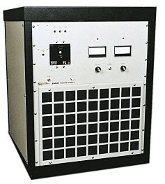Lambda EMHP 60-500