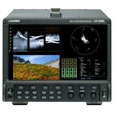 Leader LV5490E