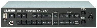 Leader LV7330