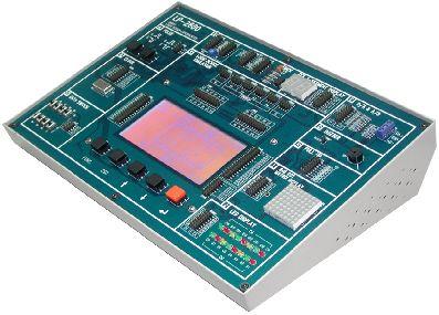Leaptronix LP-2600
