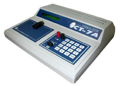 Leaptronix ICT-7A