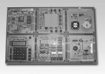 Leaptronix LP-3900