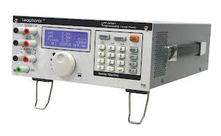 Leaptronix LPP-3030T