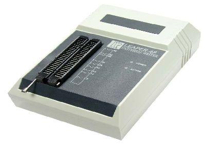 Leaptronix Leaper-48 Universal Programmer