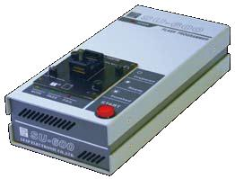 Leaptronix SU-600 Flash Programmer