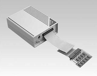 Leaptronix WICE-8052