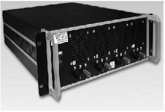 Leaptronix mPB-3040Q
