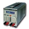 Leaptronix mPP-3040D