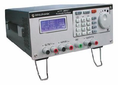 Leaptronix mPP-6020T
