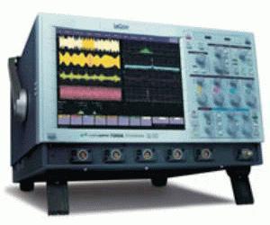 Teledyne LeCroy WavePro 7300A