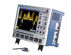 Teledyne LeCroy WaveRunner 104Xi