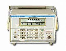 Marconi 2022D