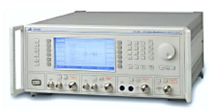 Marconi-Aeroflex-IFR 2026