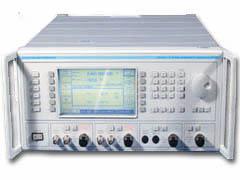 Marconi-Aeroflex-IFR 2026Q-03