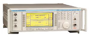 Marconi 2031-01