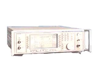 Marconi 2042