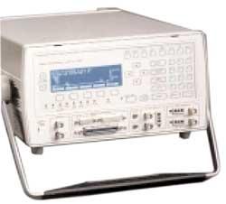 Marconi 2851S