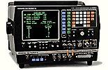Marconi 2955A-2957D