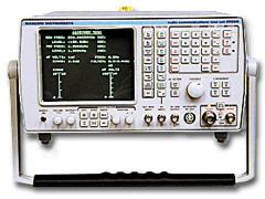 Marconi 2955B-06