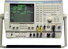 Marconi 2955B-2957D