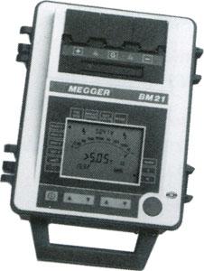 Megger 218621