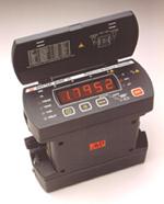 Megger DLRO10 Ohmmeter