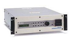 MKS Instruments NOVA-50A-04