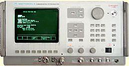Motorola R2600B