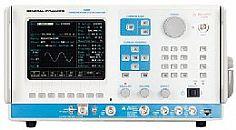 Motorola R2600D-RLN4034-RLN4306-RLN4484-RLN4485-RLN5069