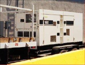 MQ Power DCA-180SSJU