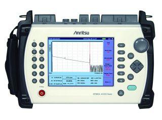 Anritsu MT9083A